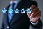 Roczna ocena pracownika to nie sposób na efektywność pracy