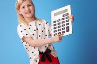 Ile kosztuje edukacja i opieka nad dziećmi?
