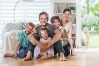 Jak program Rodzina 500 plus wpłynął na dochody Polaków?