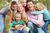 Rząd przyjął Kartę Dużej Rodziny