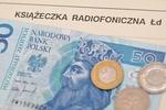 Abonament RTV 2013 – drożej (jak co roku)
