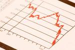 Inflacja w 2013 najniższa od 10 lat