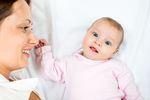 Becikowe 2014 nadal zależne od dochodów rodziny