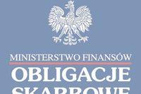 Obligacje skarbowe 2014