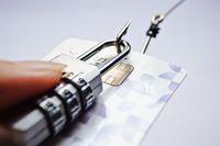 W 2015 roku dalszy rozwój wirusów bankowych
