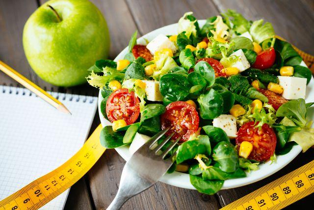 Картинки по запросу здорового питания