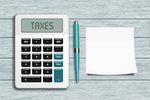 Kluczowe zmiany przepisów prawa podatkowego w 2016 r.
