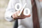 Obniżone o połowę odsetki podatkowe tylko do końca czerwca