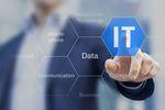 Trendy IT 2016 wg Cisco