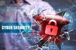 5 największych wyzwań, które czekają cyberbezpieczeństwo