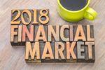 Franklin Templeton: prognozy na 2018 rok