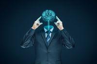 Sztuczna inteligencja