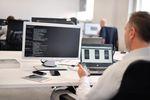 10 istotnych zdarzeń w rozwoju cyberbezpieczeństwa