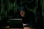 Cyberzagrożenia w 2019 roku. Co nas będzie nękać?