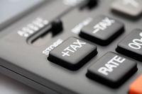 Fiskus może mocno karać za błędy w stosowaniu schematów podatkowych