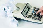 Ulga na wymianę kasy fiskalnej?