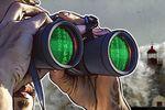 Kaspersky: jakie cyberzagrożenia finansowe przyniesie 2020 rok?