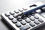 Podatek dochodowy: pierwszy rok podatkowy spółki z o.o.