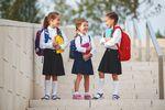 3 ważne pytania o ubezpieczenie szkolne