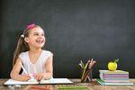 7 rzeczy, które powinieneś wiedzieć o szkolnym NNW