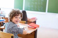 Ubezpieczenie szkolne. Co warto o nim wiedzieć?