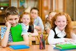 Ubezpieczenie szkolne i co jeszcze? Jak zabezpieczyć dziecko w roku szkolnym? [© Ermolaev Alexandr - Fotolia.com]