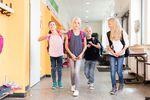 Ubezpieczenie szkolne może być droższe