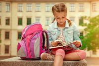 Czy szkolne ubezpieczenia zostaną poprawione?