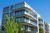 Apartament nad morzem uprawnia do odliczenia VAT