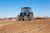 Działalność gospodarcza i rolnicza w podatku VAT
