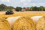 Firma i gospodarstwo rolne: faktury, ewidencje i deklaracje VAT