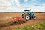 Śmierć rolnika: sprzedaż płodów rolnych i maszyn w podatku VAT