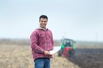 Usługi rolnicze w VAT to także działalność rolnicza