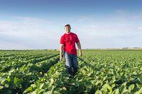 Rolnik prowadzący działalność gospodarczą a ubezpieczenie w KRUS