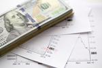 Ropa brent na rynku Forex
