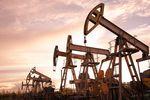 Czy nowa ropa z Bahrajnu coś zmieni?