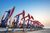 Jak ceny ropy naftowej wpływają na biznes?