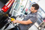 Niskie ceny paliwa nie na długo?