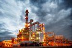 Niskie ceny ropy i gazu pobudzą innowacje