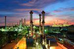 Ropa naftowa jako oręż