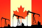 Ropa naftowa za bezcen?