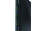 NETGEAR: Router WNDR3700 i ReadyNAS STORA