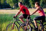 Polski Internet a jazda na rowerze