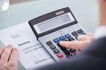 Jak firmy w Europie Zachodniej płacą za faktury ?