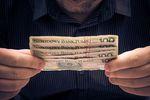 Forma opodatkowania a zdolność kredytowa