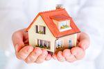 Odziedziczenie nieruchomości nieistotne dla podatku dochodowego?