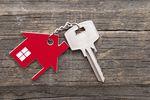 Podatek od sprzedaży nieruchomości: jaka data przychodu?