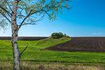 Podział i sprzedaż prywatnego (majątku) gruntu bez podatku