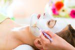 Karta podatkowa gdy usługi kosmetyczne