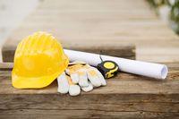 Odwrócony VAT na usługi budowlane wciąż sprawia trudności